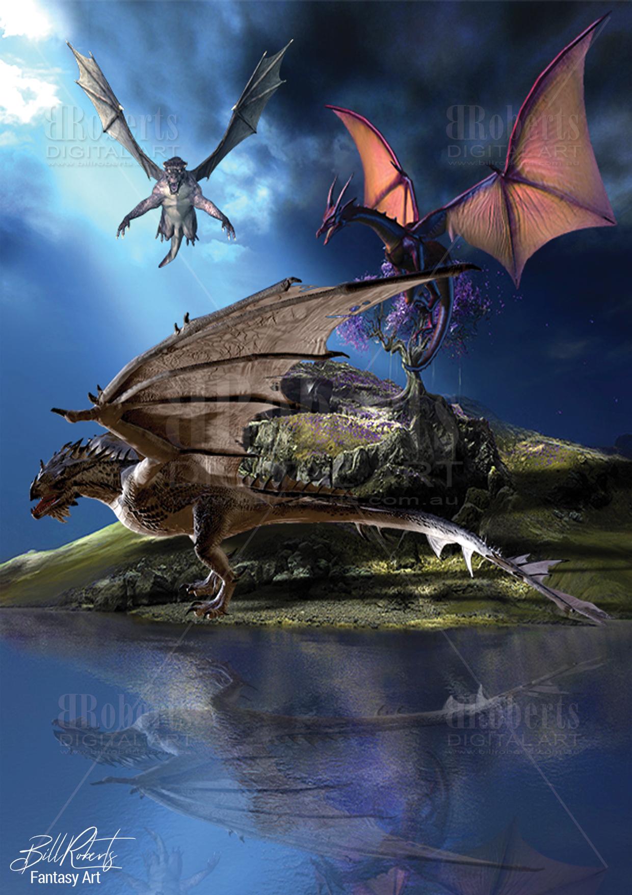 Dragon-Island-WEB