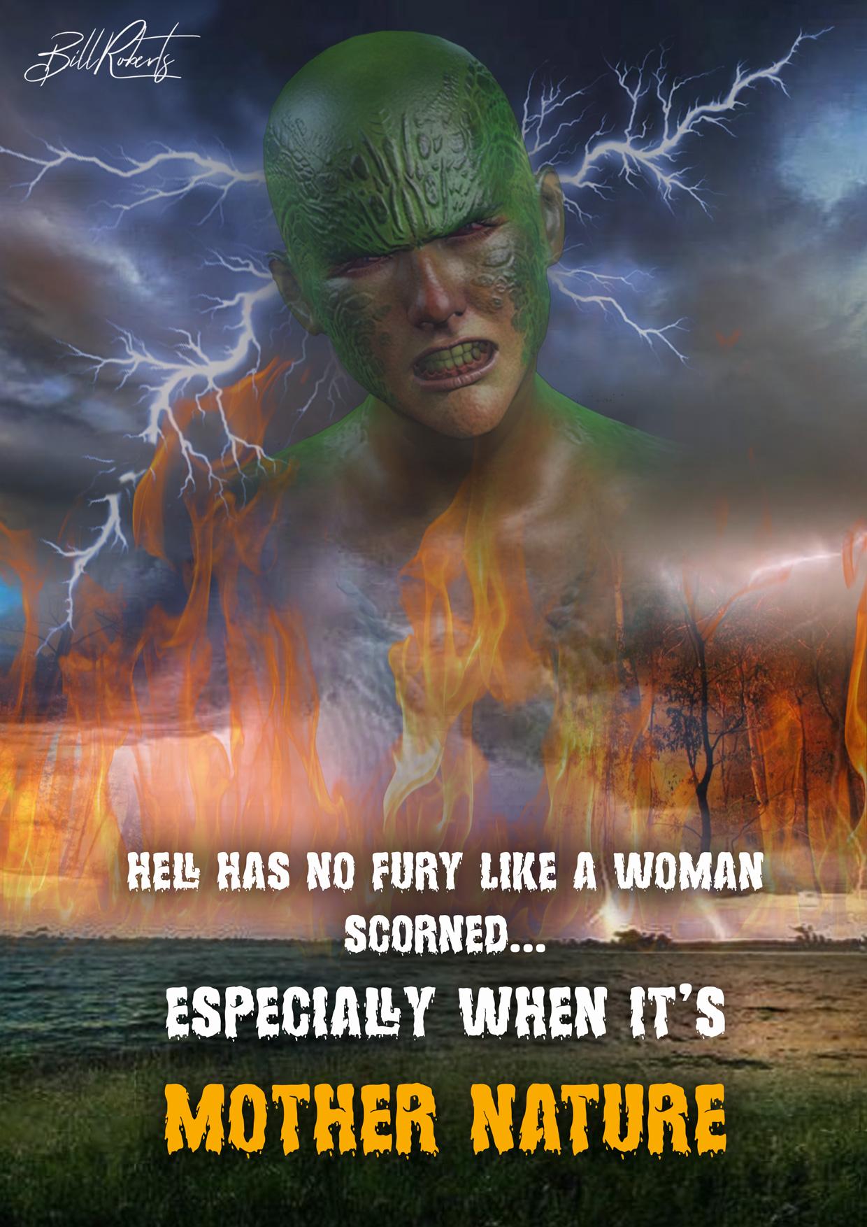 Hell-Has-No-Fury-2