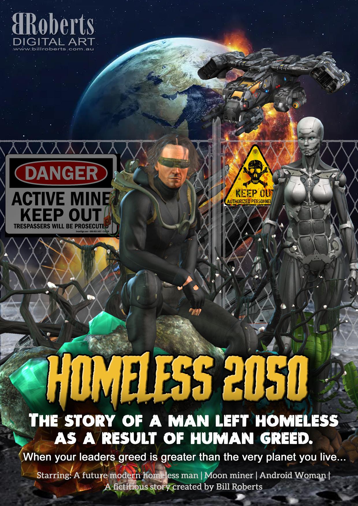 Homeless-2050