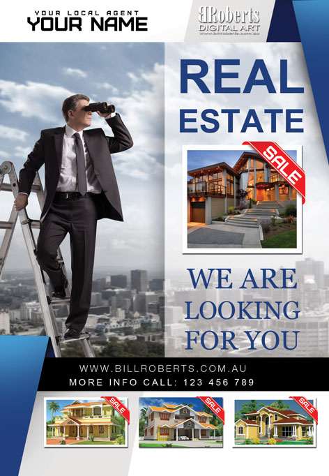Real-Estate-5-WEB