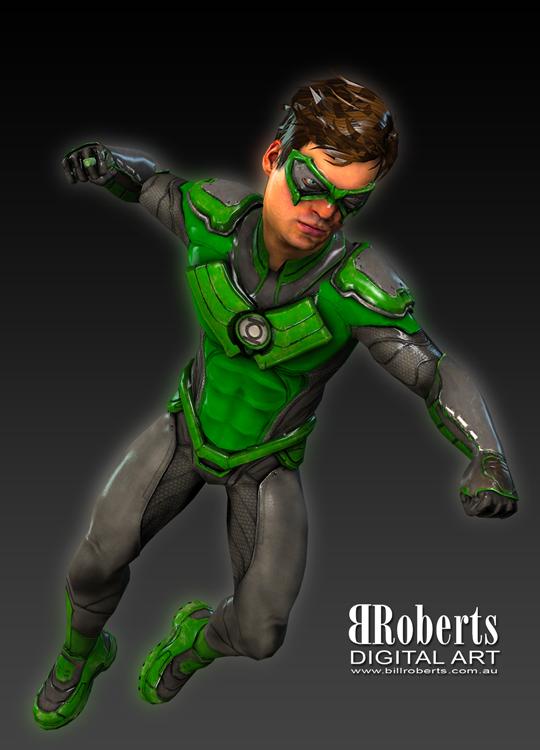 Green-LanternWEB