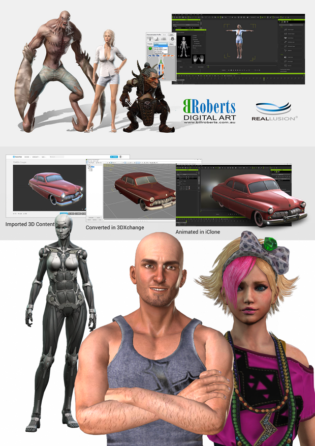 3D-Character-Poster-1