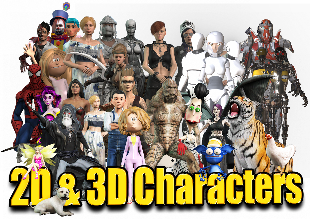 Character-Banner-2