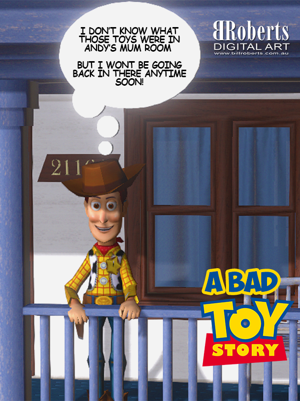 Woody-Adult-Toys